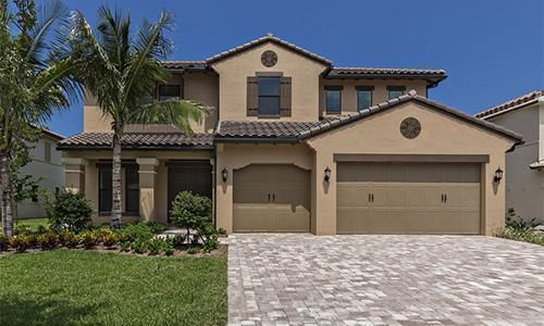 16050 Tuscany Estates Drive Delray Beach FL 33446 - photo