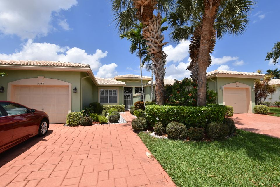 5785 Island Reach Lane, Boynton Beach, FL 33437
