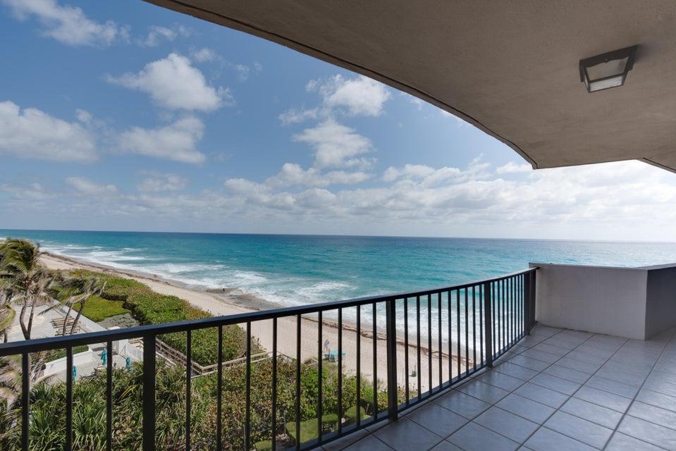 4200 N Ocean Drive 1-601, Riviera Beach, FL 33404
