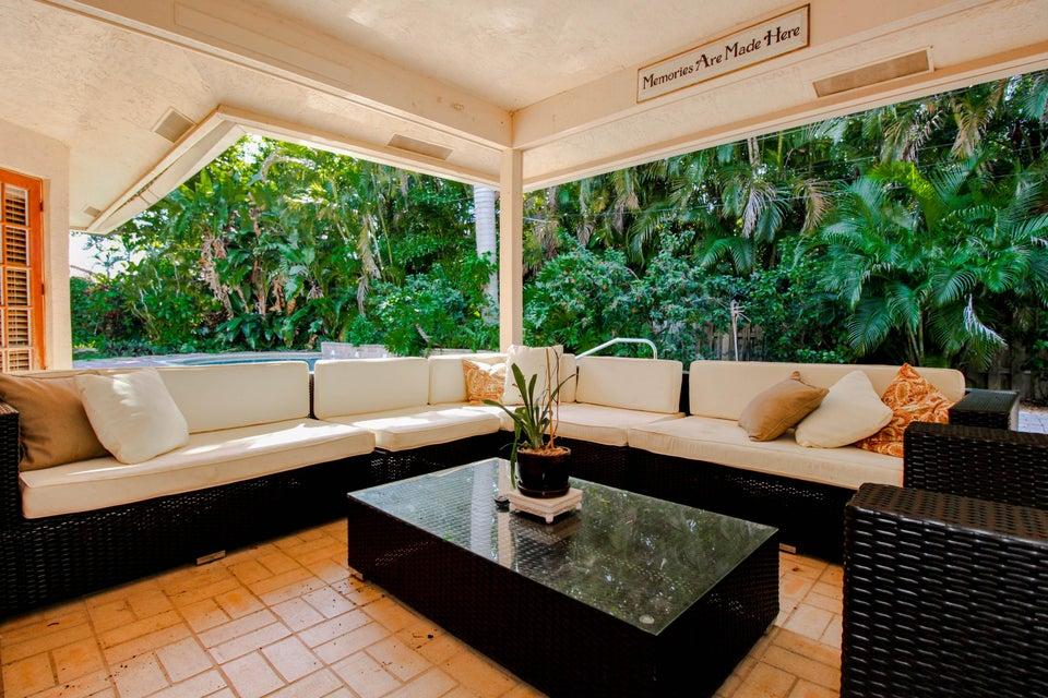 5 Indigo Terrace, Lake Worth, FL 33460
