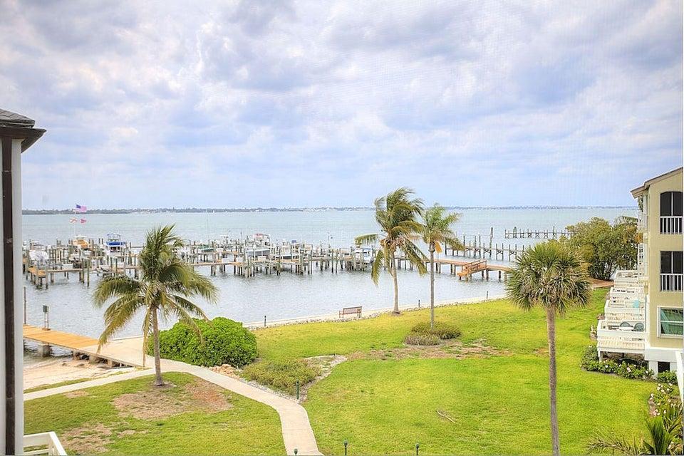 1550 NE Ocean Boulevard F304, Stuart, FL 34996