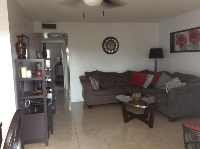 Additional photo for property listing at 208 Brighton E 208 Brighton E Boca Raton, Florida 33434 United States