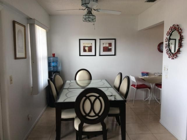 Additional photo for property listing at 208 Brighton E 208 Brighton E Boca Raton, Florida 33434 Vereinigte Staaten