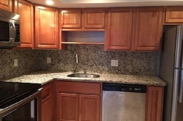 Co-op / Condo for Rent at 4154 Inverrary Drive Lauderhill, Florida 33319 United States
