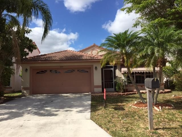 7257 Michigan Isle Road, Lake Worth, FL 33467