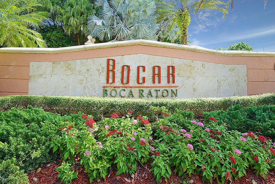 3239 Clint Moore Road 106, Boca Raton, FL 33496