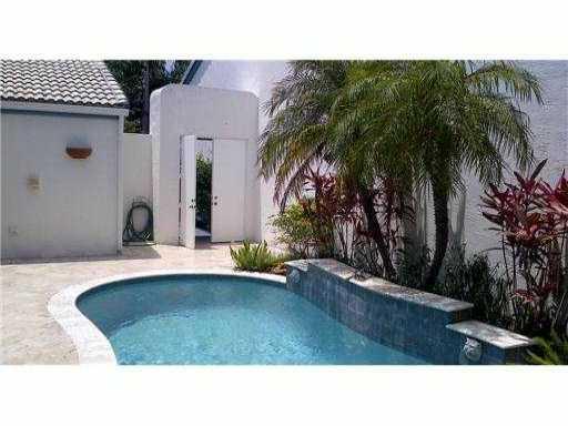 3699 Mykonos Court, Boca Raton, FL 33487