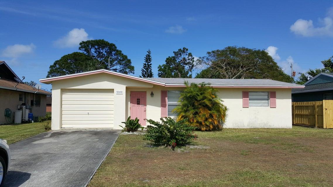 5599 SE Normandy Avenue, Stuart, FL 34997