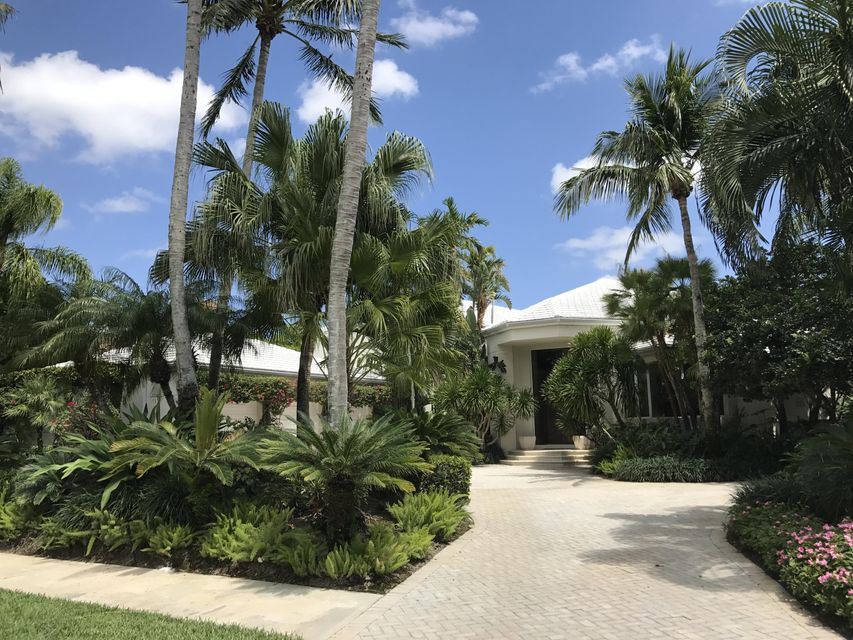 New Home for sale at 59 Saint George Place in Palm Beach Gardens