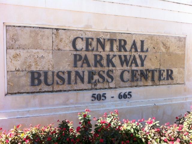 509 SE Central Parkway, Stuart, FL 34994