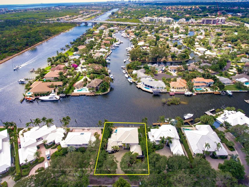 New Home for sale at 14514 Cypress Island Circle in Palm Beach Gardens