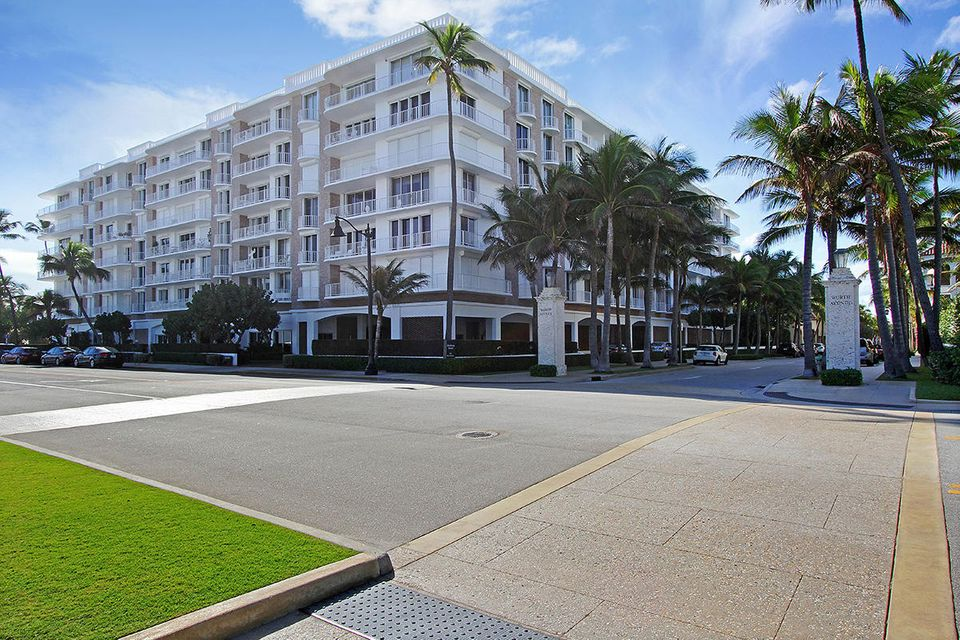 100 Worth Avenue 401, Palm Beach, FL 33480