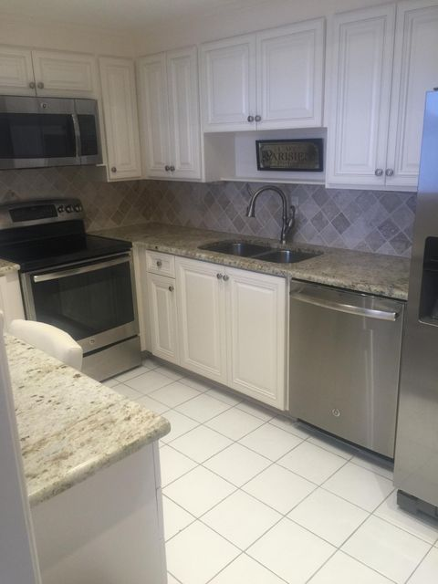 Additional photo for property listing at 150 Bradley Place 150 Bradley Place Palm Beach, Florida 33480 États-Unis