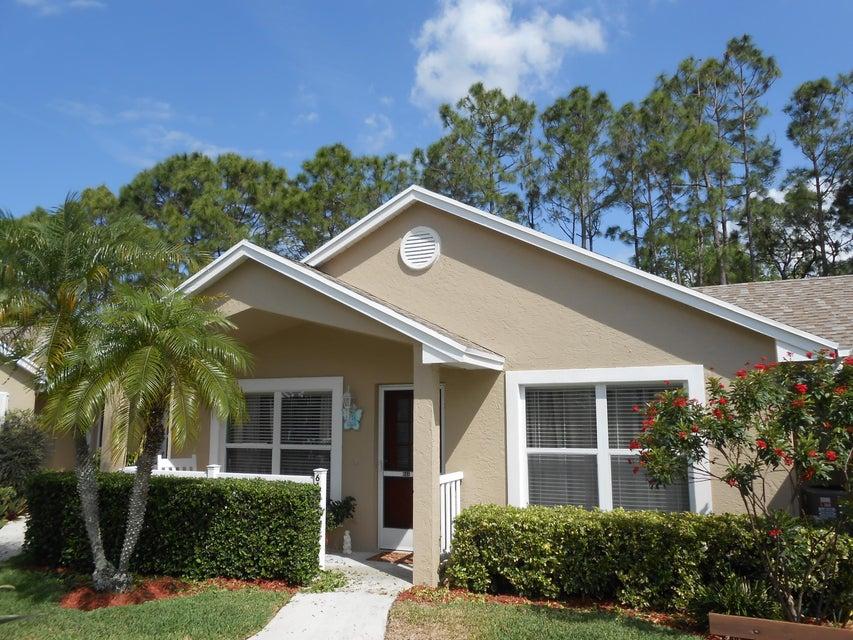 641 NW San Remo Circle, Port Saint Lucie, FL 34986