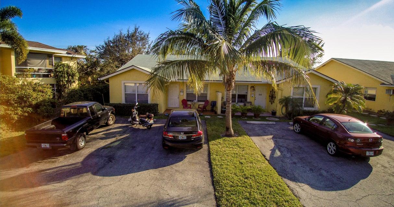 630 SE 2nd Avenue, Boynton Beach, FL 33435