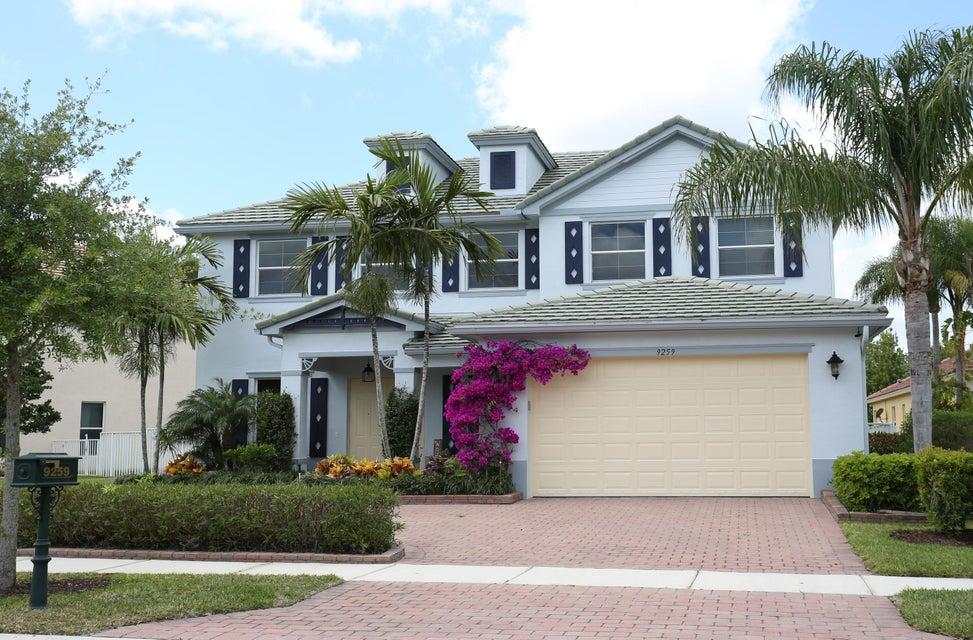 9259 Madewood Court, Royal Palm Beach, FL 33411