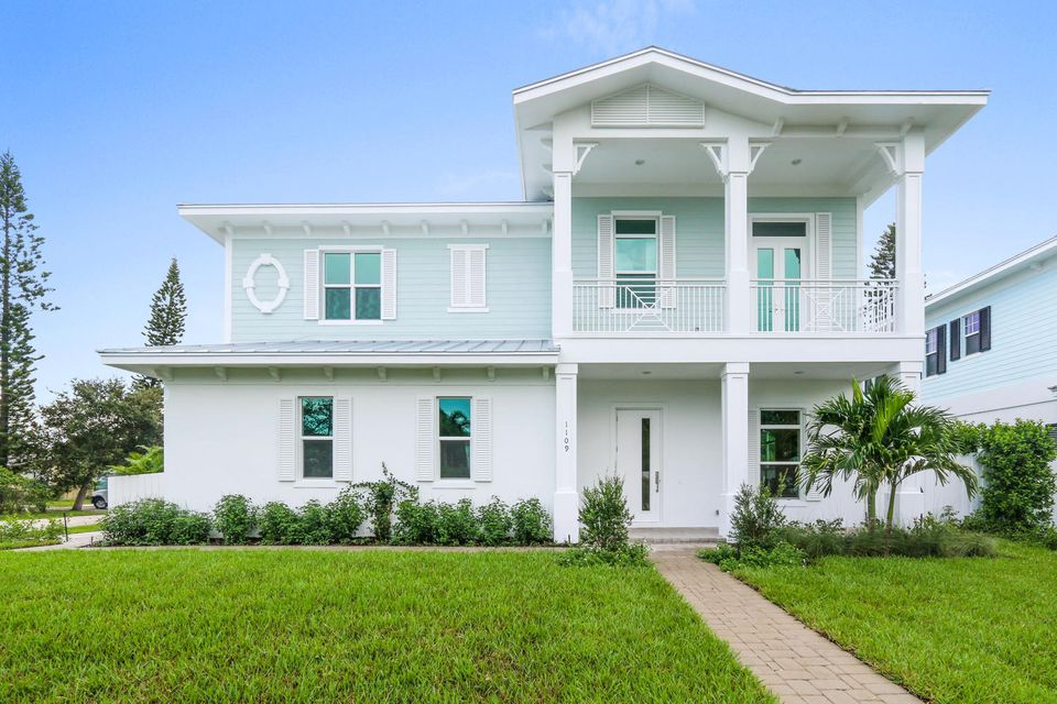 , Delray Beach, FL 33444