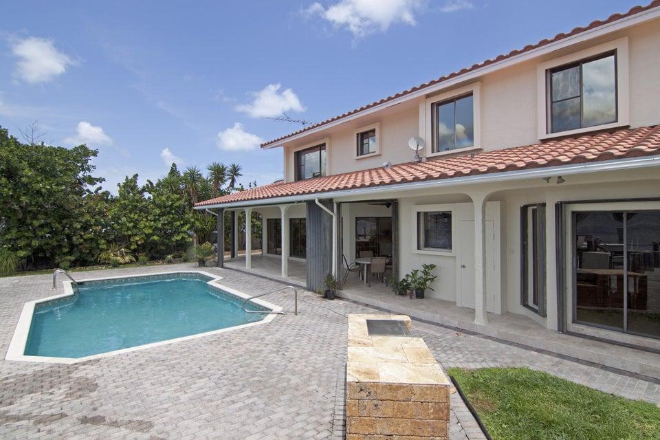 Hypoluxo Island Property For Sale