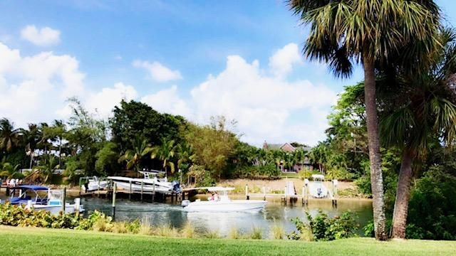 Co-op / Condo for Sale at 342 Southwind Drive 342 Southwind Drive North Palm Beach, Florida 33408 United States