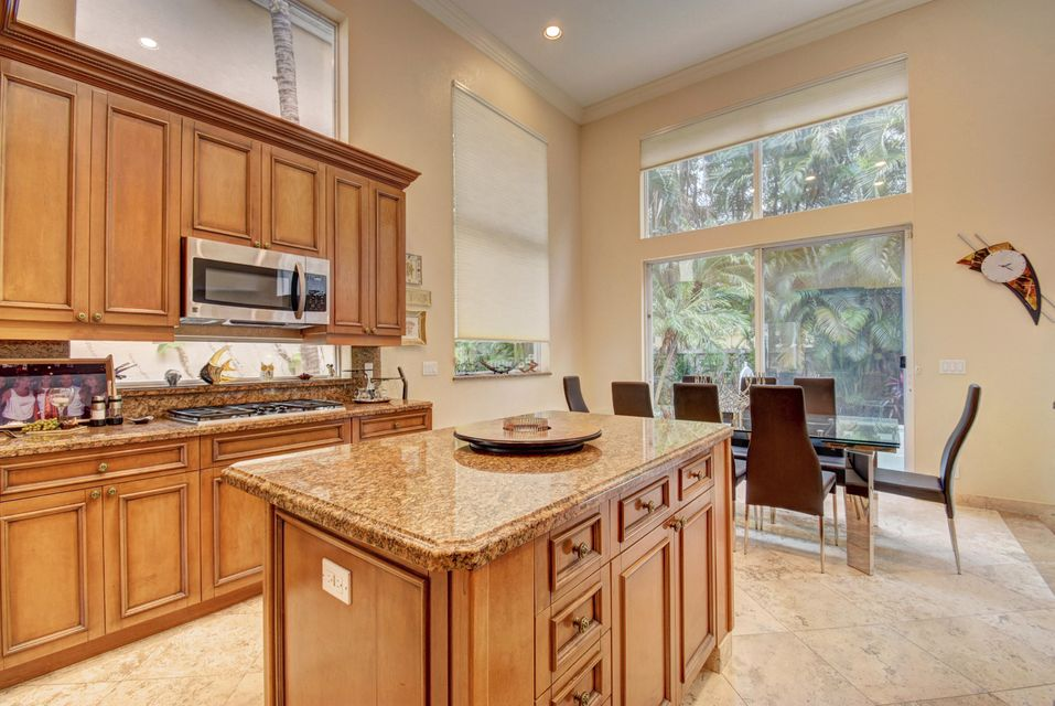 Additional photo for property listing at 6561 Somerset Circle  Boca Raton, Florida 33496 United States