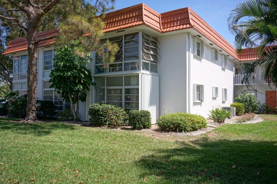 2600 SE Ocean Boulevard Z-3, Stuart, FL 34996