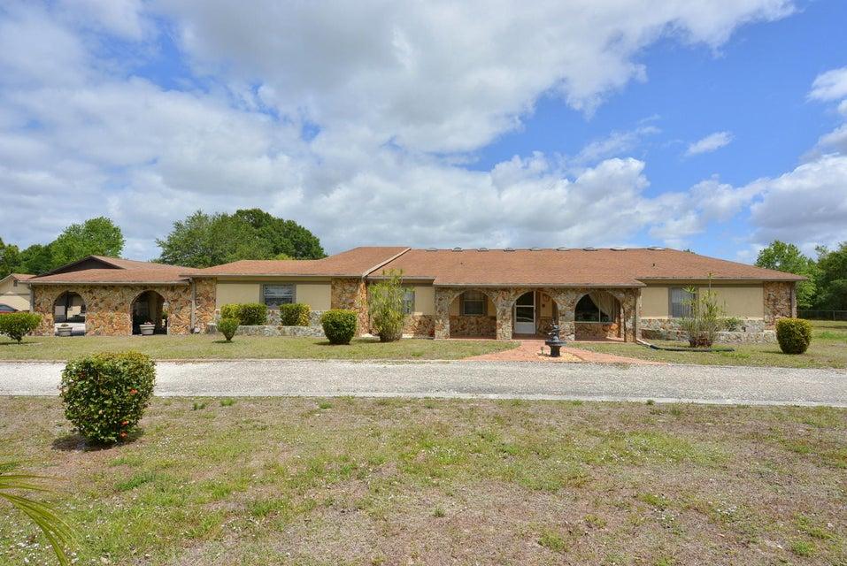 Little Ranch Estates Sec 2 16201 Sw Pinto Street