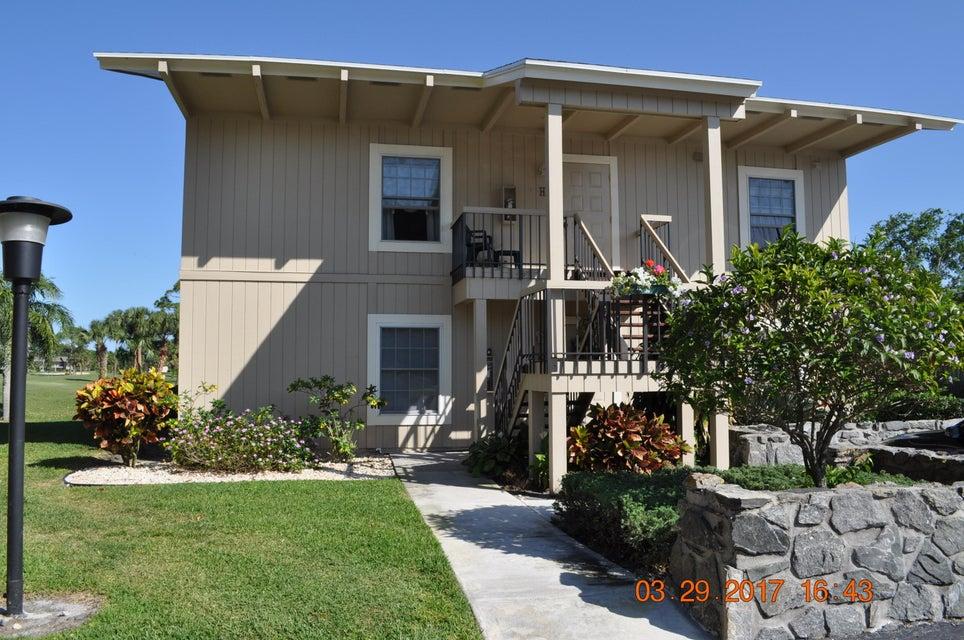 9119 SE Riverfront Terrace G, Tequesta, FL 33469