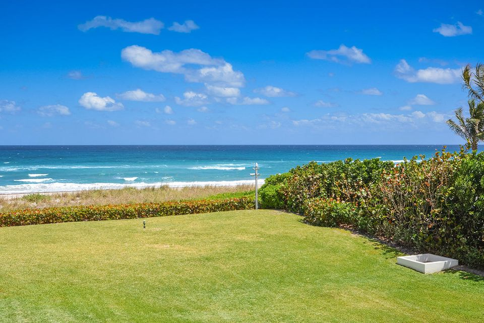 2660 S Ocean Boulevard Palm Beach FL 33480 - photo 3