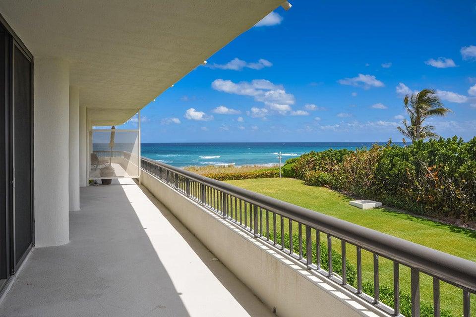 2660 S Ocean Boulevard Palm Beach FL 33480 - photo 4