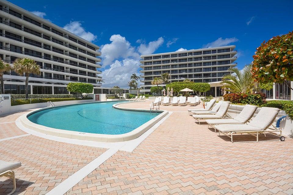 2660 S Ocean Boulevard Palm Beach FL 33480 - photo 9