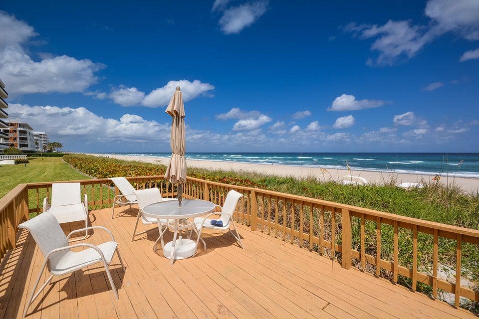 2660 S Ocean Boulevard Palm Beach FL 33480 - photo 12