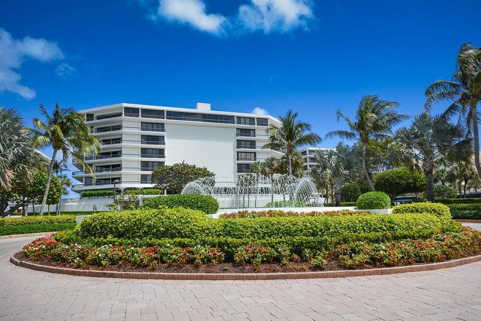 2660 S Ocean Boulevard Palm Beach FL 33480 - photo 13