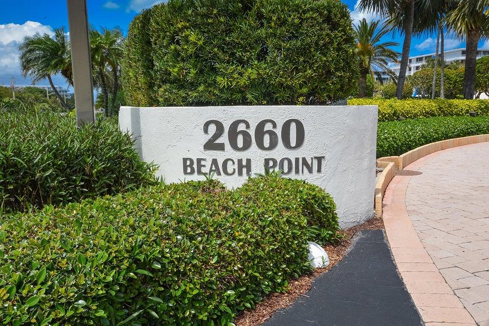 2660 S Ocean Boulevard Palm Beach FL 33480 - photo 14