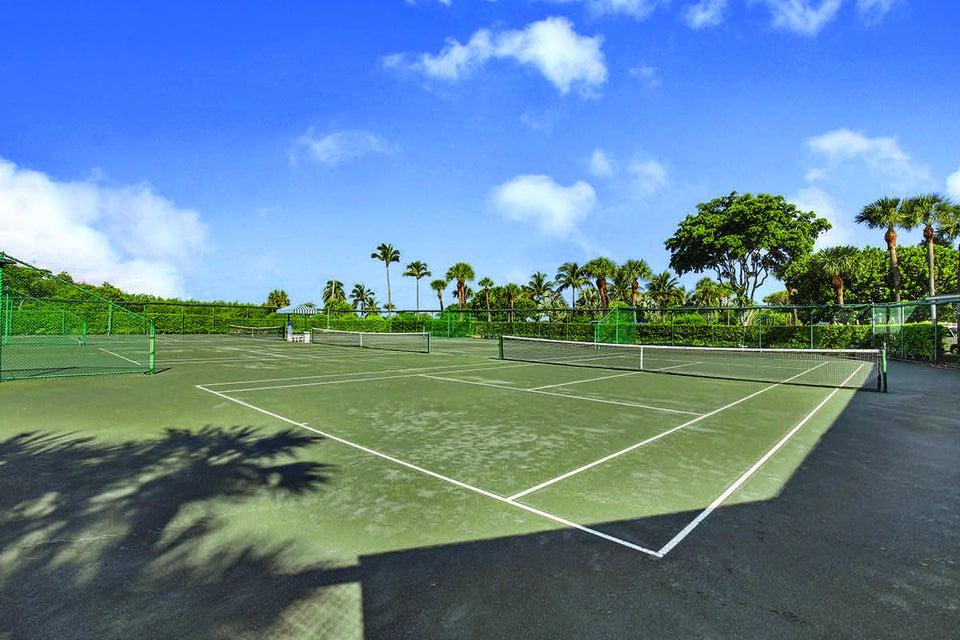 2660 S Ocean Boulevard Palm Beach FL 33480 - photo 15