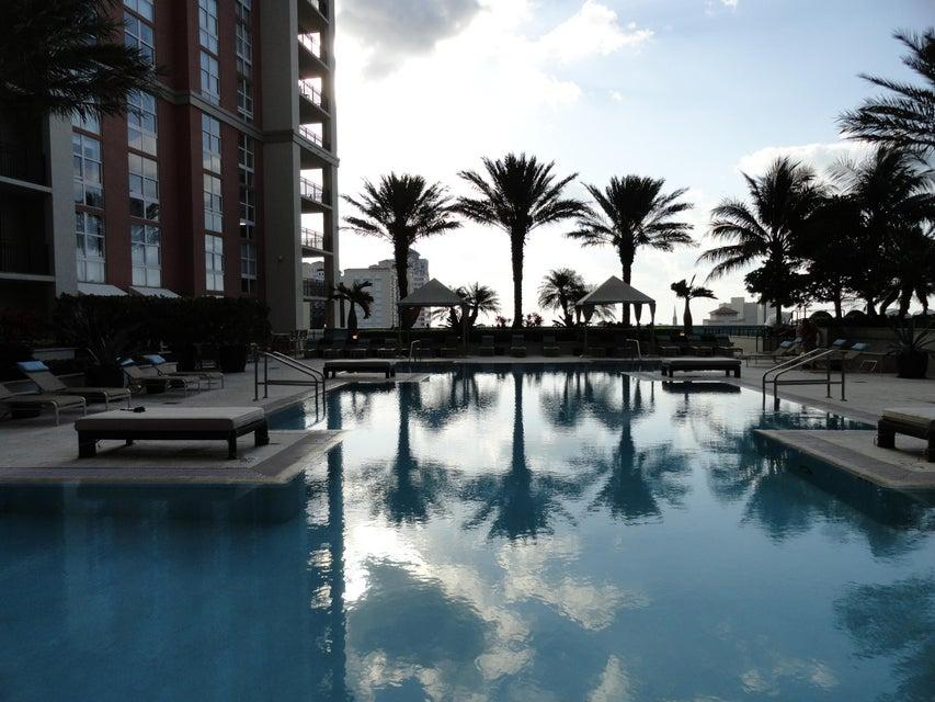 550-okeechobee-boulevard-223-west-palm-beach-fl-33401-rx-10326664
