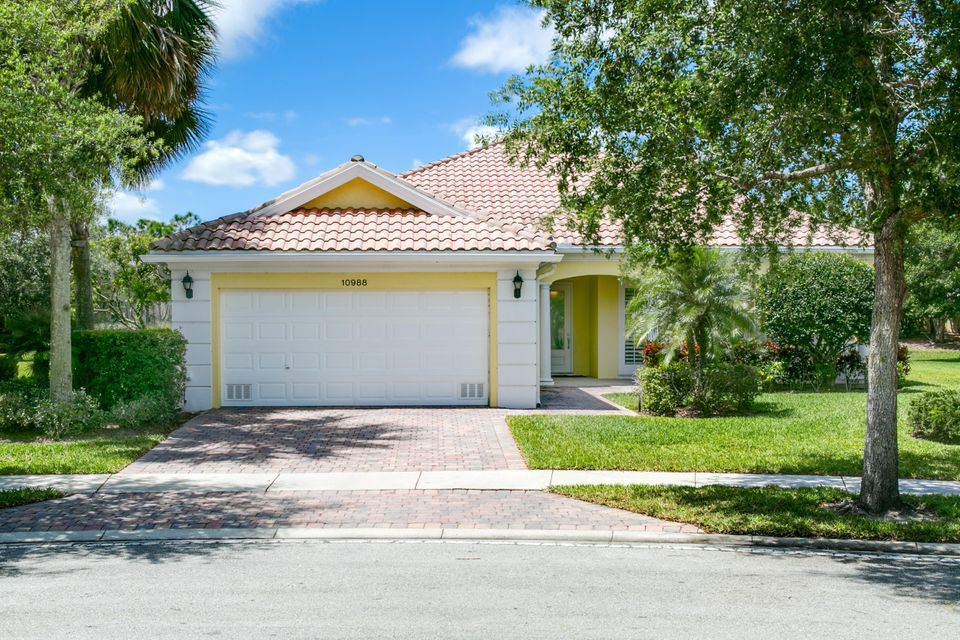 Tradition port saint lucie 123 homes for sale for 123 cabins