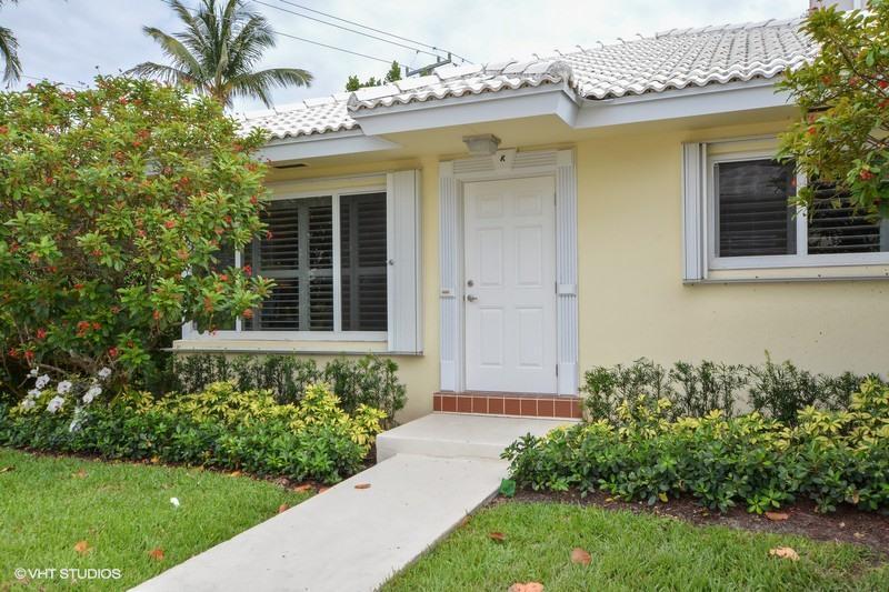 1920 S Ocean Boulevard 3-K, Delray Beach, FL 33483