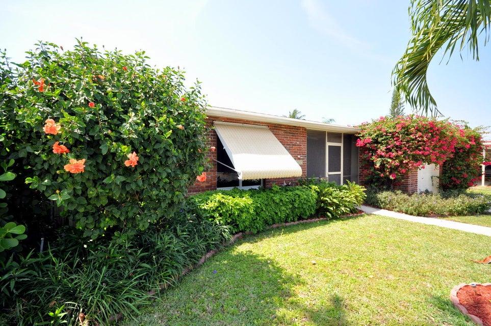1617 N L Street, Lake Worth, FL 33460