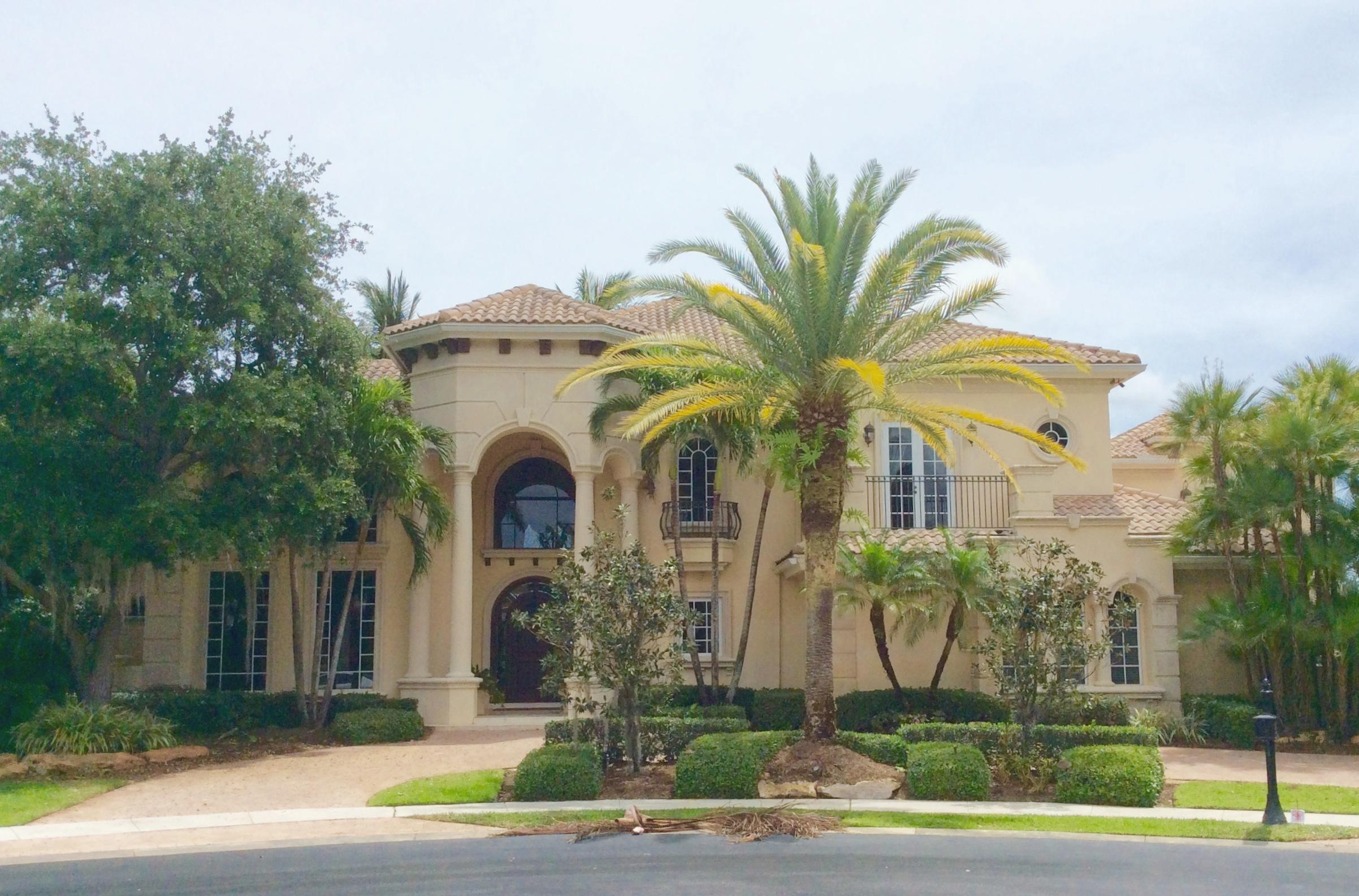 15948 D' Alene Drive, Delray Beach, FL 33446