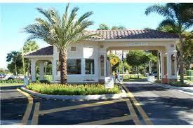 900 Saint Charles Place 807, Pembroke Pines, FL 33026