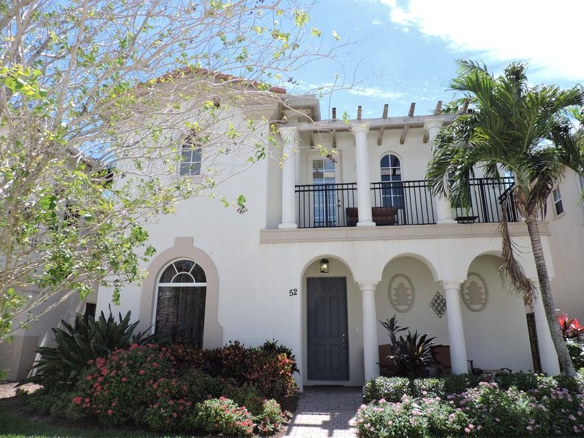 52 Stoney Drive, Palm Beach Gardens, FL 33410