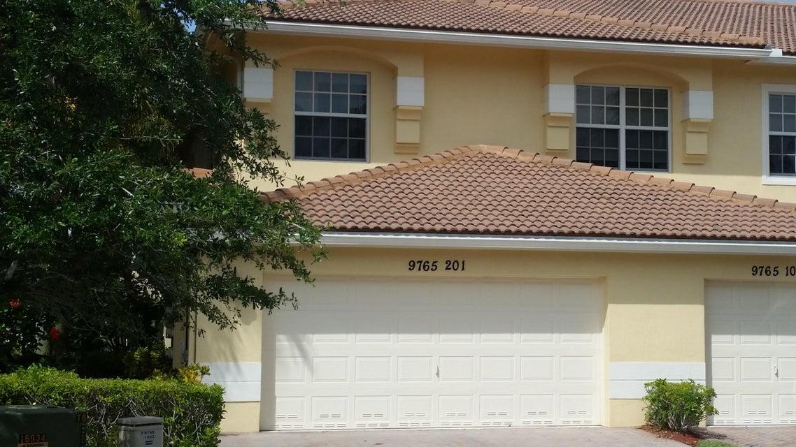 9765 Bowline Drive 201, West Palm Beach, FL 33411