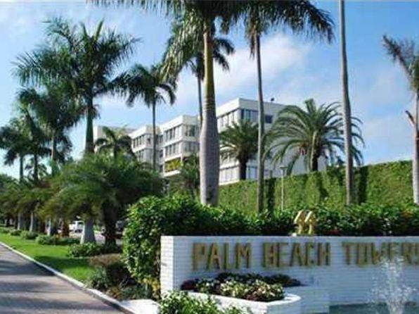 44 Cocoanut Row 325 B, Palm Beach, FL 33480