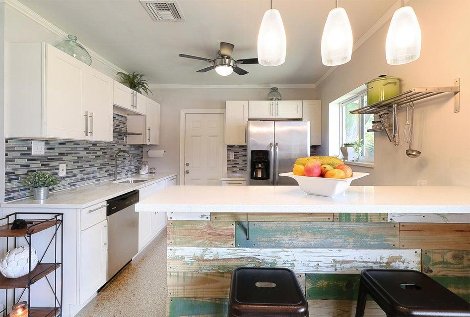 620 SW 16th Street, Fort Lauderdale, FL 33315