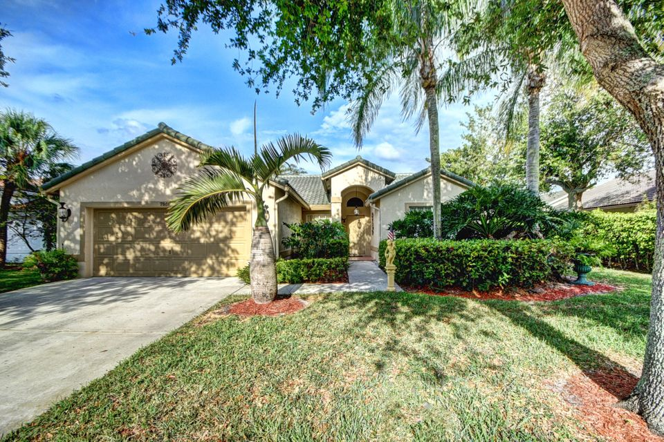 7551 Nw 47th Ave, Coconut Creek, FL 33073