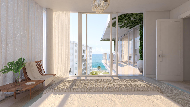 PALM BEACH PROPERTY