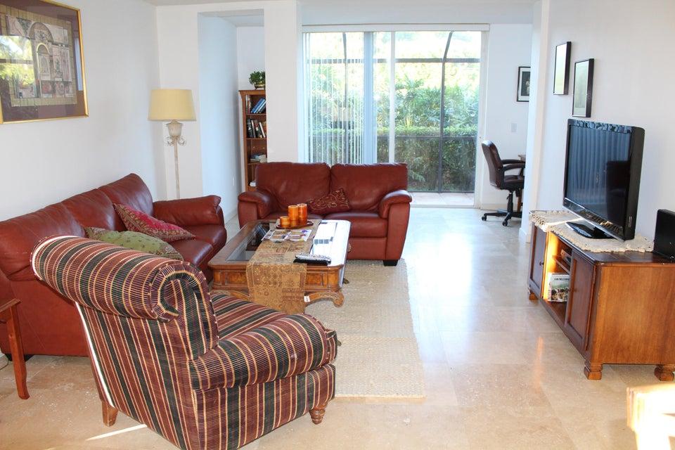 3131 Clint Moore Road 102, Boca Raton, FL 33496