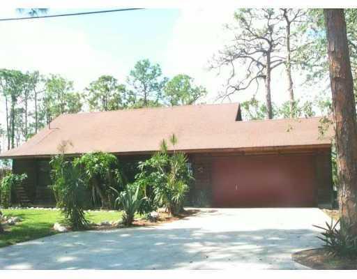 2836 SW Feroe Avenue, Palm City, FL 34990