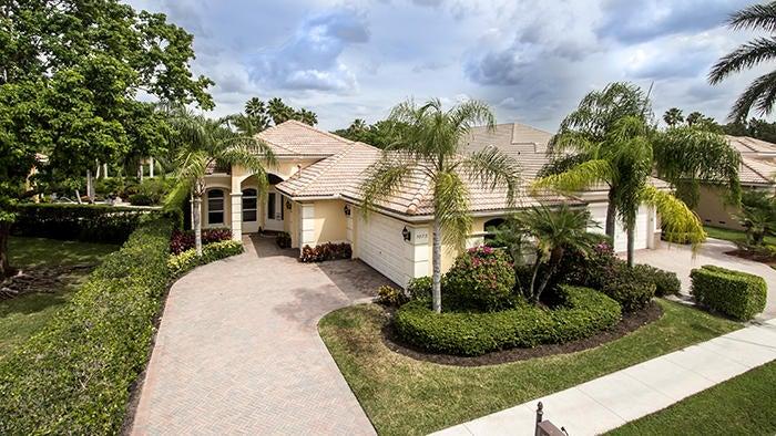 7873 Sandhill Court, West Palm Beach, FL 33412