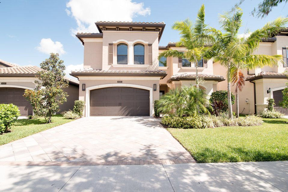 8211 Lawson Bridge Lane Delray Beach FL 33446 - photo